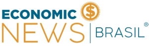 Economic News Brasil